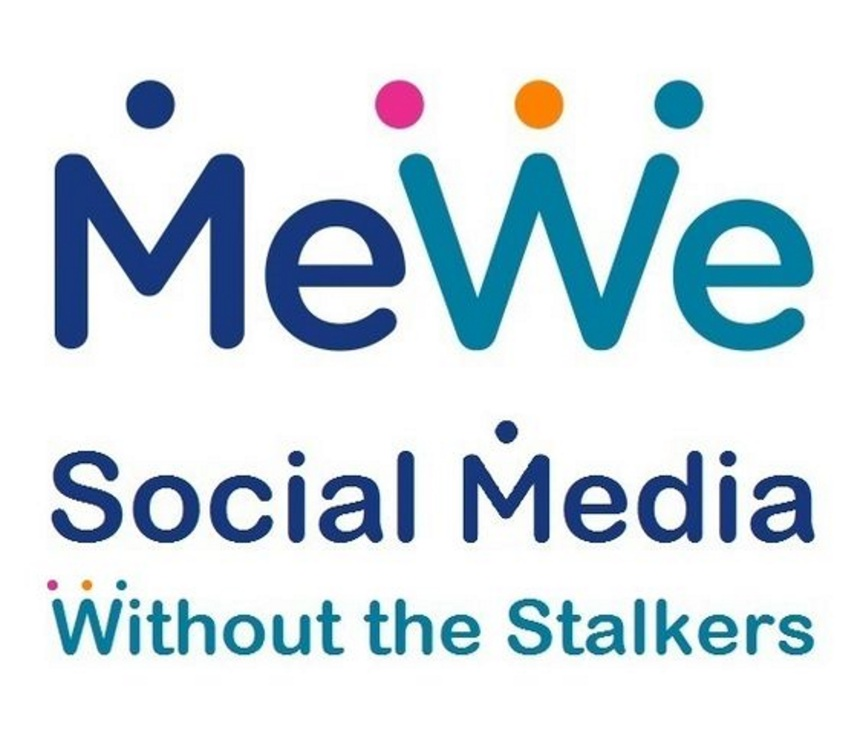 MeWe Groups for High School and College Teachers: