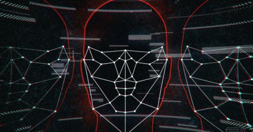 IBM Quits FacialRecognition
