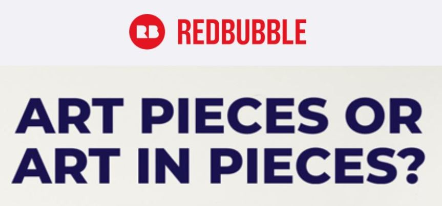 Puzzles Puzzles & More Puzzles at your fav. Redbubble store