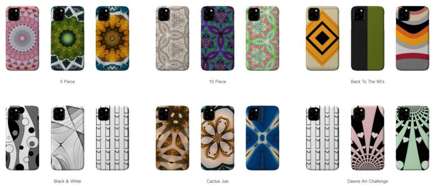 FAA Phone Case  Sale Nov. 20th