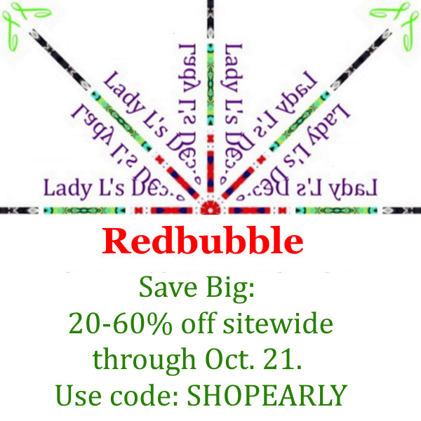 RB Save Big: 20-60% offsitewide